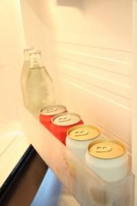 Streikt der Kühlschrank ist dies meist ein Anzeichen für ein größeres Problem.
